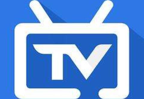 电视家添加频道的操作步骤