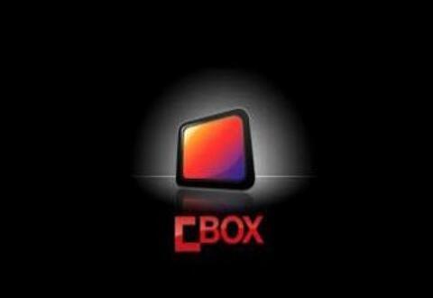 央视影音(CBOX)关掉弹窗的操作流程