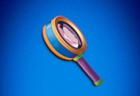 P2P种子搜索器(p2psearcher)使用操作详解