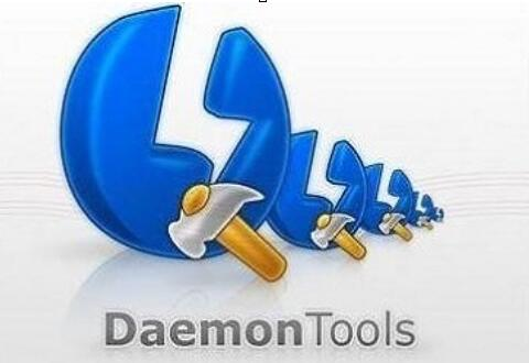 Windows虚拟光驱(Daemon Tools Lite)开启四台驱动器的操作流程