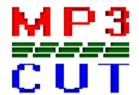 MP3剪切合并大师合并音频的图文教程