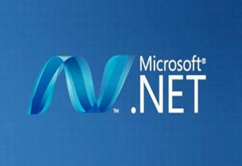 Microsoft.NET Framework恢复到安装之前的版本的方法