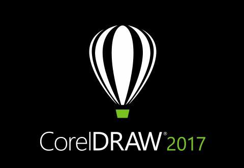 CorelDraw2017制作宣传板报的图文教程