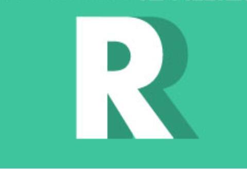 realcodec的简单使用操作教程