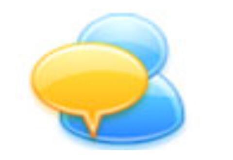 飞秋(FeiQ)添加局域网好友的操作步骤