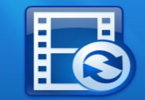 暴风转码转换视频格式的操作教程