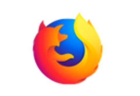 搜狐浏览器清除缓存的操作过程介绍