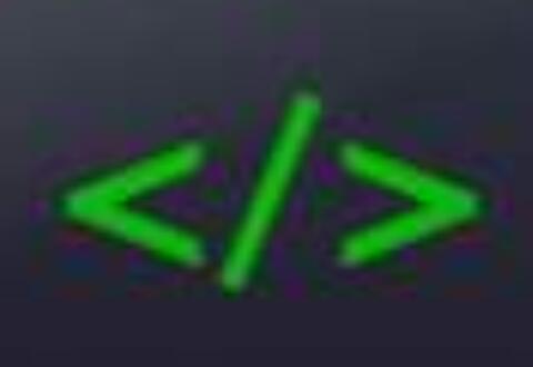 微信web开发者工具设置开发人员的操作教程