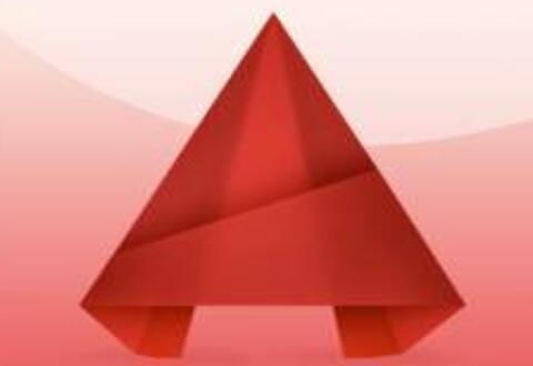AutoCAD取消自适应降级的操作教程