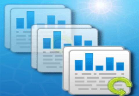 迅龙数据恢复软件的使用操作内容讲述