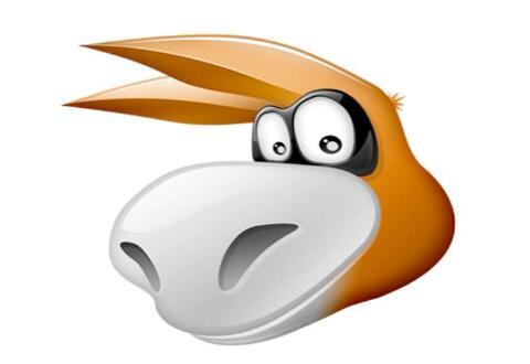 电驴不能连接到服务器的处理操作步骤