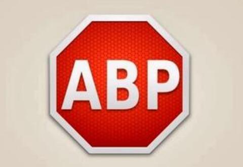 Adblock Plus手动屏蔽网页元素的操作步骤
