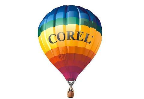 CorelDRAW9进行抠图的操作教程
