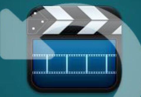 借助MP4视频损坏修复工具进行修复MP4文件的操作流程