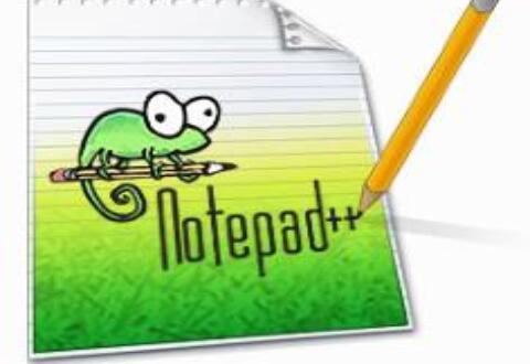 Notepad++自动缩进c++\\\\java代码的简单步骤介绍
