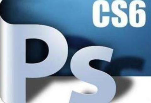 photoshop cs6给图片加上文字注释的操作教程
