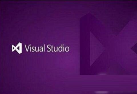 Visual Studio窗口界面变成黑色很多功能不见了的解决技巧