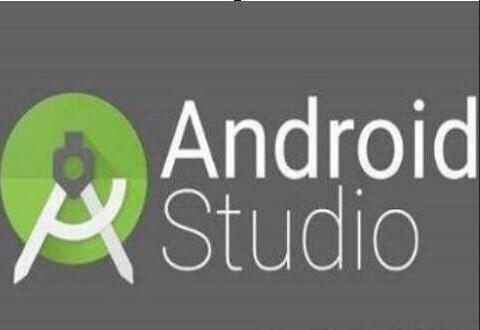 Android Studio导入工程的操作流程