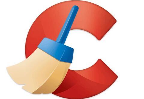 CCleaner清理电脑隐私文件的操作流程