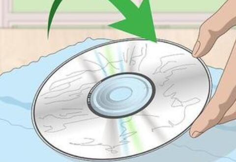 FixVideo修复视频文件的操作内容讲述