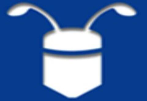 蚂蚁笔记把笔记导出为HTML文件的图文教程