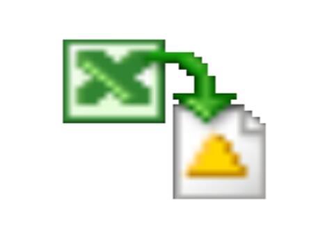 TotalExcelConverter将Excel转为word的操作流程