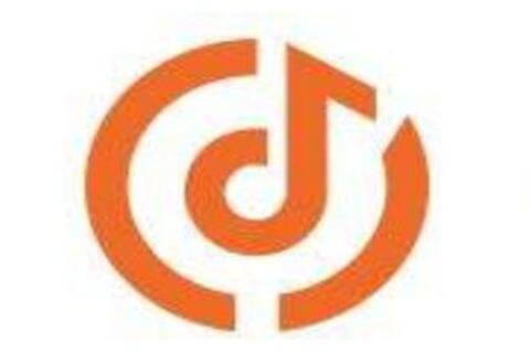 云橙音频格式转换精灵转换WAV的详细操作讲述