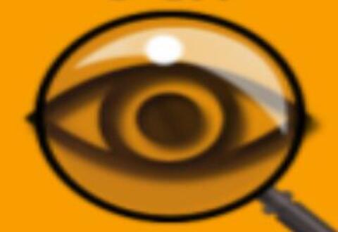 智速OCR文字识别识别图片文字的详细步骤
