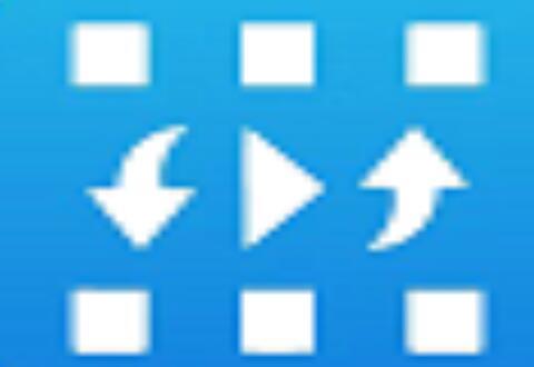壹键视频转换器将视频转为GIF的操作流程