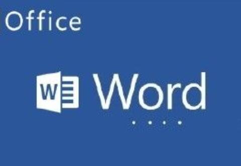 无损保存word中图片的简单教程分享