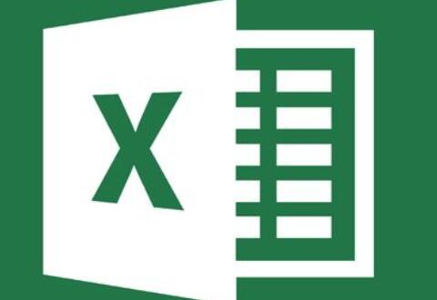 Excel核对签到表的基础步骤讲解