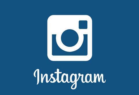 instagram国内使用方法介绍