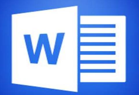 在word2010窗口中显示垂直和水平滚动条的简单步骤讲解
