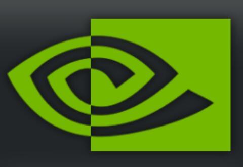NVIDIA Inspector超频的方法介绍