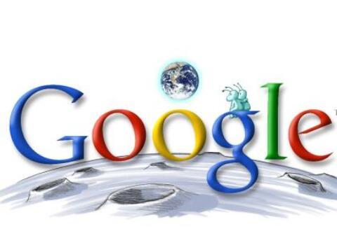 怎样才能成功注册谷歌账号?谷歌账号注册不了怎么办?