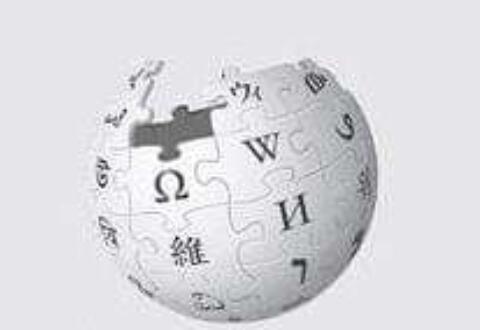 维基百科中文网站怎么上不了打不开了?