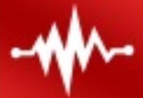 闪电音频剪辑软件给音频插入静音的详细步骤