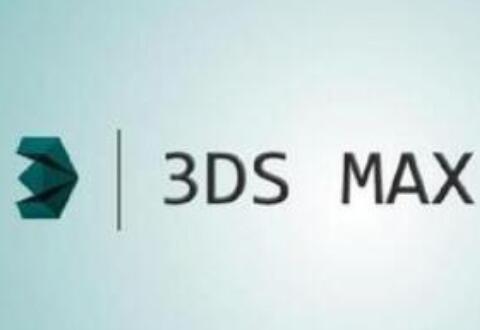 3Ds MAX显示主工具栏的操作内容讲解