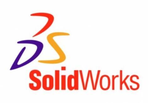 Solidworks开启激活确认角落功能的操作教程