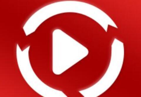 金舟视频格式转换器将视频转为gif的图文教程