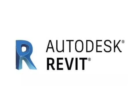 将Revit模型导出为3D PDF格式的操作教程