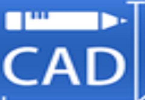 迅捷CAD看图软件测量CAD图纸面积的图文步教程