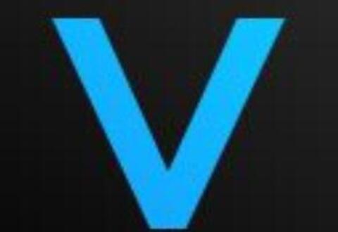 vegas精确裁剪黑边的操作步骤
