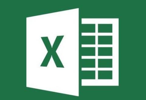 Excel2013设置打印区域的操作方法