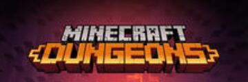 我的世界(minecraft)指令大全-我的世界必备指令-华军软件园