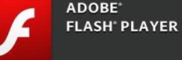 怎么设置adobe flash player-设置adobe flash player的方法-华军软件园