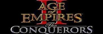帝国时代2征服者打法-帝国时代2征服者匈奴打法介绍-华军软件园