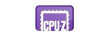 CPU-Z中央处理器数据如何看-CPU-Z看中央处理器数据的具体方法