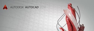 AutoCAD2014怎样绘制圆角-AutoCAD2014绘制圆角的详细操作