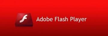 Adobe Flash Player怎样停止工作-Adobe Flash Player停止工作的处理方法
